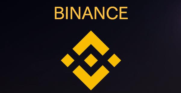 「バイナンス」の画像検索結果