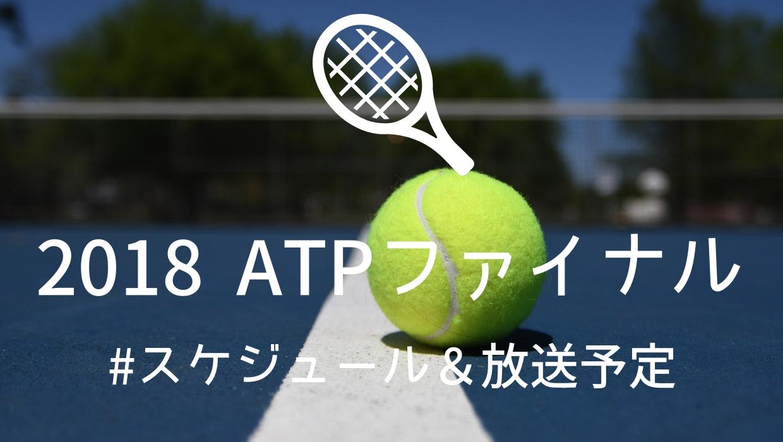 テニス 錦織 放送 ネット