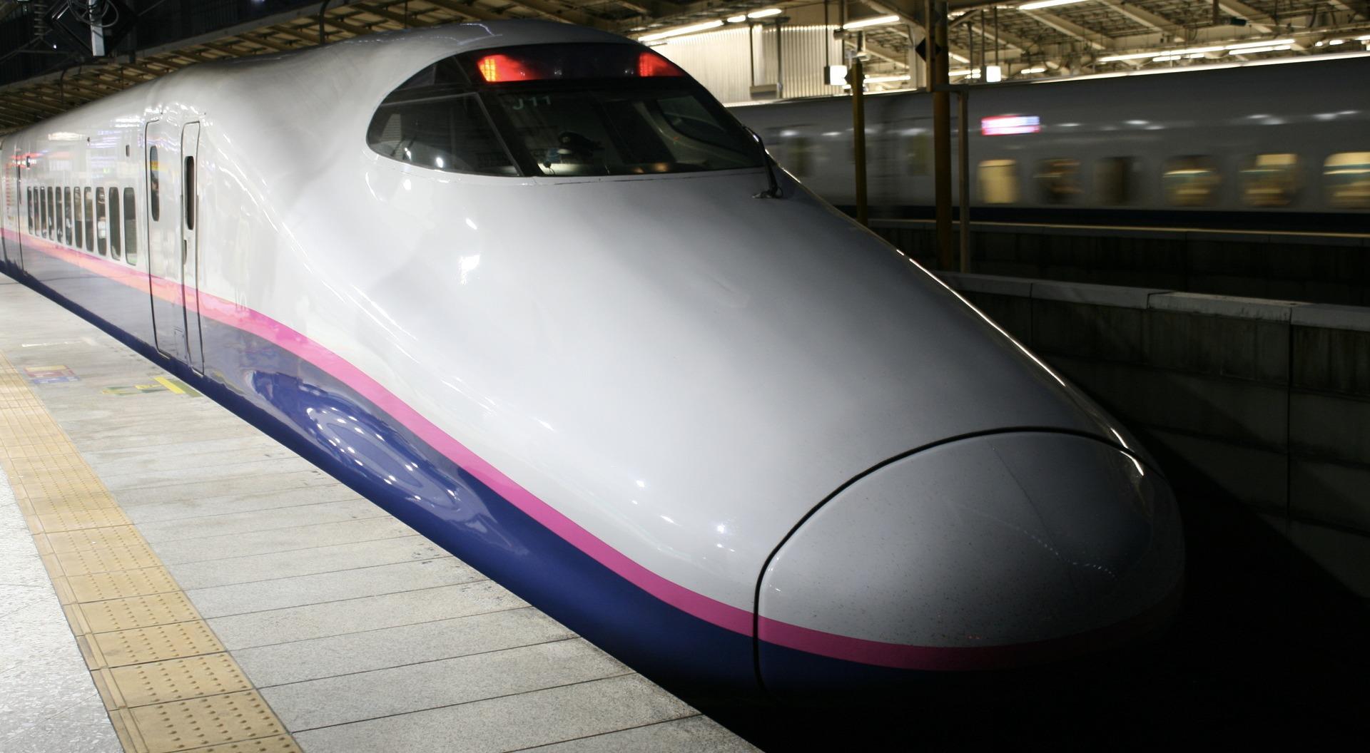 湯沢 新幹線 ガーラ 【2020】新幹線で行くガーラ湯沢:押さえておきたい6つのポイント、おすすめ新幹線も 寝ながら投資