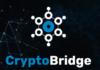 仮想通貨取引所クリプトブリッジはスマホで使えるか