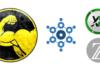 ネタコインStrongHands(SHND)をクリプトブリッジ取引所でXP、BitZenyから交換する