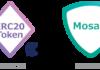 COMSAトークン(CMS)は2種類に。MOSAICとERC20どっちを選ぶ?
